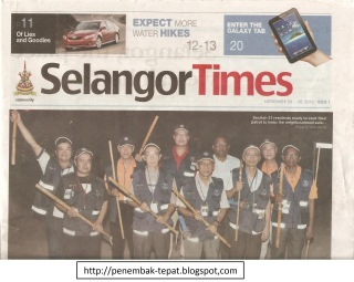 selangor+times.jpeg