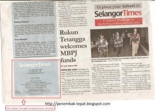 selangor+times+2.jpeg