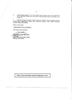 surat+fax+2.jpeg