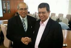 saifuddin+dan+dr+redzuan.jpg